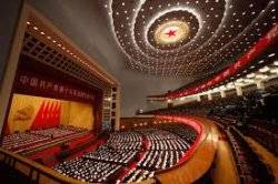 19e Congrès du PCC : ce qu'en pense Jean-Pierre Raffarin...